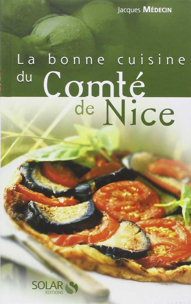 La bonne cuisine des antilles 28 images tout for La bonne cuisine