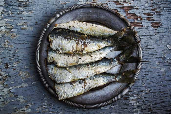 recettes de cuisine niçoise