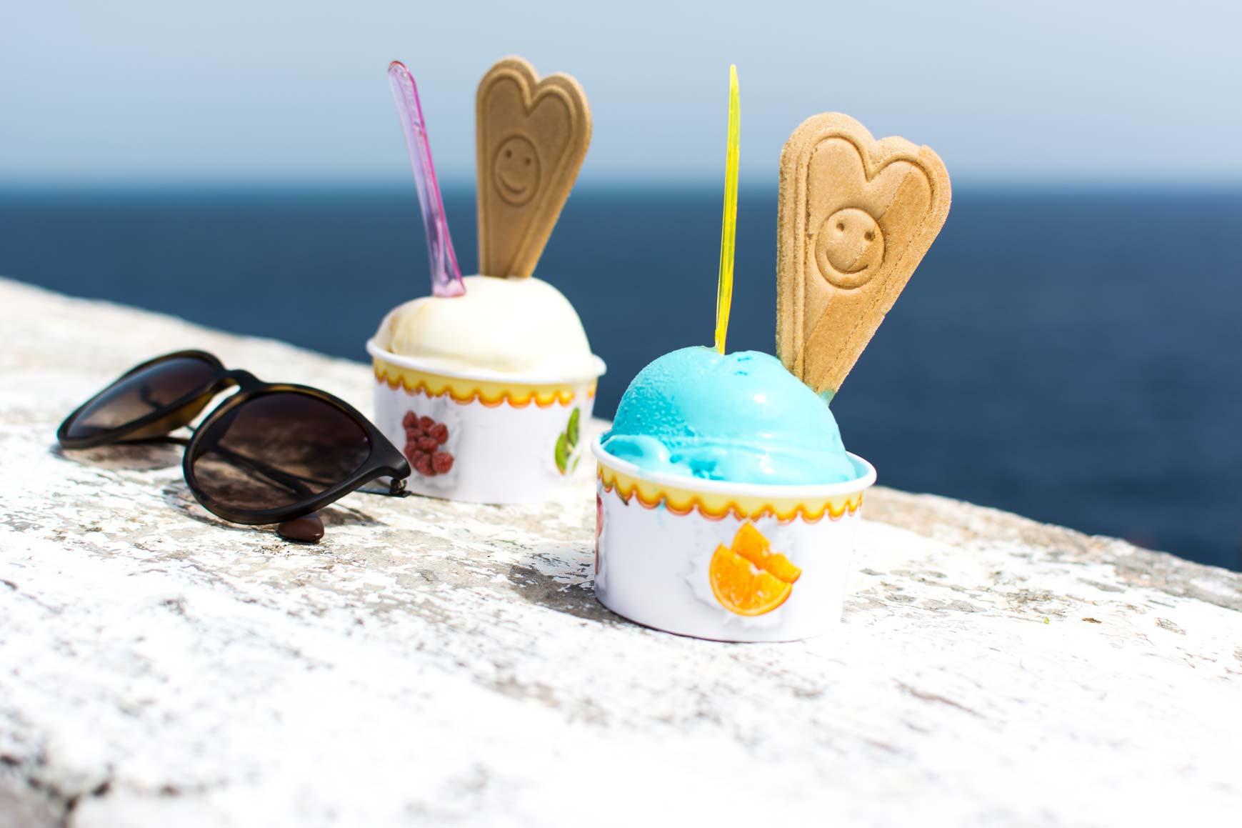 manger-des-glaces-à-la-noix-de-coco-pendant-son-régime