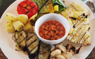 20 astuces pour tenir son régime pendant les vacances